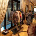 Med-ShopForCause-5421-min