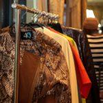 Med-ShopForCause-5423-min